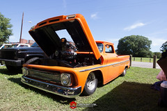 C10s in the Park-53