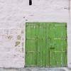 Doors and Windows of Malta 29 (François aka Tweek) Tags: dwejra gozo malta