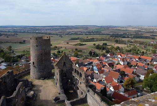 Münzenberg (Wetterau)