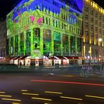 Festival of Lights: Rausch Schokoladenhaus thumbnail