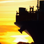 Container Sunset thumbnail