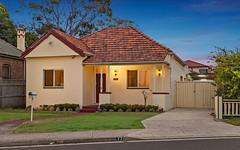 77 Floss Street, Hurlstone Park NSW