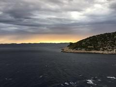 #Zadar (hazelneal1) Tags: zadar