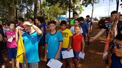 Atividade Regional do Ramos Escoteiro (Rudyard Kipling - 8º GO) Tags: escoteiros