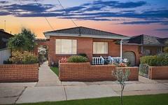 30 Scahill Street, Campsie NSW