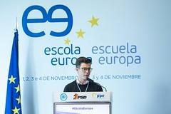Escola Europa