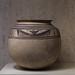 Ceramic vase from Tepe Giyan (1)