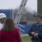 "<b>_MG_9604</b><br/> Ropes course during 2018 Homecoming. Photo Taken By: McKendra Heinke Date Taken: 10/27/18<a href=""//farm2.static.flickr.com/1927/31916010978_c80091874e_o.jpg"" title=""High res"">&prop;</a>"