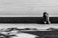 Don't! (http://pankeshon.photodeck.com) Tags: cambodge cambodia child enfants france indochina indochine pankeshon pankeson pankéshon paris photo southeastasia sudestasiatique childhood children enfance jlpks1gmailcom picture