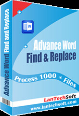 advance-word-find-&-replace (lantech.soft) Tags: software marketing tools business words find replace