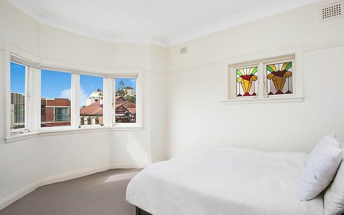 6/122 Brook St, Coogee NSW 2034