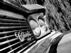 Chevrolet Impala Convertible (Skylark92) Tags: nederland netherlands holland noordholland northholland zwanenburg chevrolet impala convertible v8 automatic 1970 3270mn onk origineel nederlands kenteken