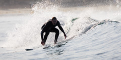Look (GavinZ) Tags: california sandiego sports surfing beach ocean