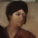 DEGAS Edgar,1860-62 - Sémiramis construisant Babylone (Orsay) - Detail 79