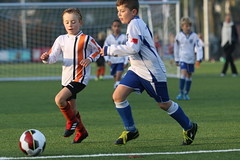 """HBC Voetbal • <a style=""""font-size:0.8em;"""" href=""""http://www.flickr.com/photos/151401055@N04/43359787960/"""" target=""""_blank"""">View on Flickr</a>"""