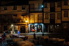 Almost Empty (Poul_Werner) Tags: guimaräes portugal vitusrejser ferie rejse travel guimarãesmunicipality bragadistrict pt