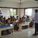 20180905 - Teacher Day (SLP) (11)