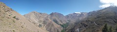 2018-10-07 12.37.34 (stevesquireslive) Tags: morocco atlas mountains