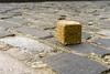Wooden Block?