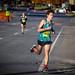 2018 IMT Des Moines Marathon