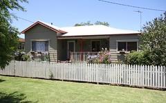 7 Scott Street, Muswellbrook NSW
