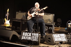 POPA CHUBBY  -  blues-rock / USA (Philippe Haumesser (+ 7000 000 view)) Tags: concerts live music groupe groupes band bands rockband rockbands musicien musiciens musician musicians personnes peoples sonyilce6000 sony 2018 stage popachubby blues rock