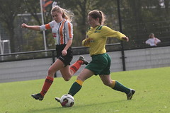 """HBC Voetbal • <a style=""""font-size:0.8em;"""" href=""""http://www.flickr.com/photos/151401055@N04/43795842970/"""" target=""""_blank"""">View on Flickr</a>"""
