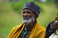 20180918 Etiopía-Lalibela (435) R01 (Nikobo3) Tags: áfrica etiopía lalibela culturas people gentes portraits retratos travel viajes nikon nikond800 d800 nikon7020028vrii nikobo joségarcíacobo