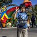 Legoland - DSC06898