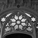 Cathédrale Saint Corentin - Quimper
