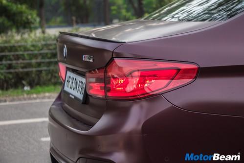 2018-BMW-M5-05
