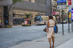 1363_0800FL (davidben33) Tags: brooklyn downtown architecture street stretphoto newyork landscape cityscape people woman portrait 718 fashion sky buildings 2018