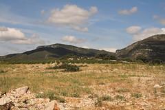 terre d'Hérault (Steph Blin) Tags: 34 france hérault roussillon occitanie languedoc languedocroussillon nature paysage landscape hills mountains collines montagnes summer été hiking rando