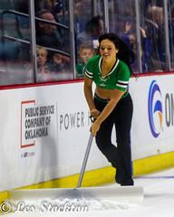 20180922_20281101-Edit (Les_Stockton) Tags: bokcenter dallasstars floridapanthers jääkiekko jégkorong sport xokkey babe eishockey haca hoci hockey hokej hokejs hokey hoki hoquei icehockey icegirl ledoritulys íshokkí