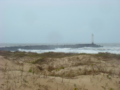 Molhes de Torres (Gijlmar) Tags: brasil brazil brasilien brésil brasile brasilia riograndedosul américadosul américadelsur southamerica amériquedusud praia paya beach sand areia