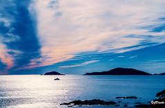 In autunno il mare (danilocolombo69) Tags: nuvole lacaletta isole danilocolombo69 danilocolombo nikonclubit