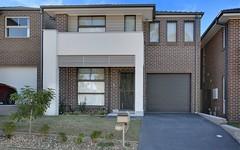 42 Hebe Terrace, Glenfield NSW
