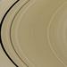 Saturn's Rings - September 24 2009