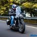 Triumph-Bonneville-Speedmaster-4