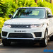 2018-Range-Rover-Sport-37