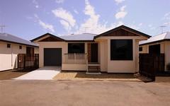 16A Bassett Street, Bingara NSW