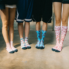 FIJI,VIBE,PAISLEY,AOMORI-1 (GVG STORE) Tags: skatesocks fashionsox gvg gvgstore gvgshop socks kpop kfashion