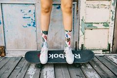 W-MAHE(P)-3 (GVG STORE) Tags: skatesocks fashionsox gvg gvgstore gvgshop socks kpop kfashion