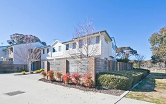 4/2 Ridding St, Forde ACT