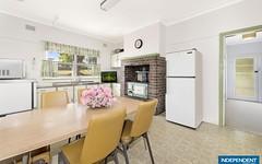51 Meehan Street, Yass NSW