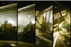 SuperSampler_Provia400X_1869_0918014 (tracyvmoore) Tags: lomo lomography supersampler film provia400x analog