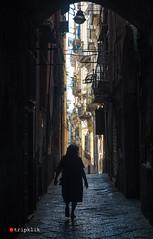 _8180173 (tripklik) Tags: italia italy napoles napoli naples
