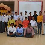20180905 - Teacher Day (SLP) (42)