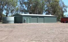 Lot 18 Glenview Drive, Barham NSW