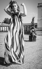Don't X Me    #longsunnydays #graphic #fashion #fierce #majestic_people #streetstyle #mood #stripes #lines #noiretblanc #ootd #lightandshadows #beauty #art #Flickr_mood #portrait #portraitcentral #pursuitofportraits #bnw_of_our_world #humanedge #rsa_portr (jophipps1) Tags: noiretblanc mood beauty backlight flickrportraits stripes artofvisuals flickrmood blackandwhite portraitcentral of2humans fierce lightandshadows lines graphic art amateursbnw ootd pursuitofportraits streetstyle bnw humanedge majesticpeople portrait portraitsociety flickr longsunnydays portraitpage rsaportraits bnwofourworld fashion